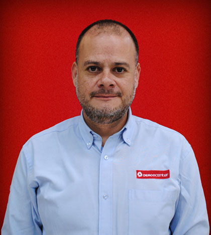 Raul Sepulveda