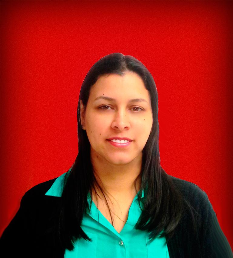 Oberliz Garcia